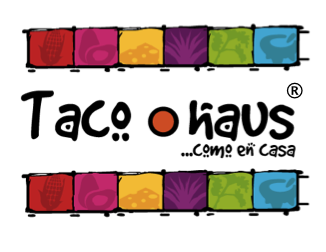 tacohaus logo_transparent